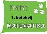 Instrukcije iz matematike-FMTU-k1