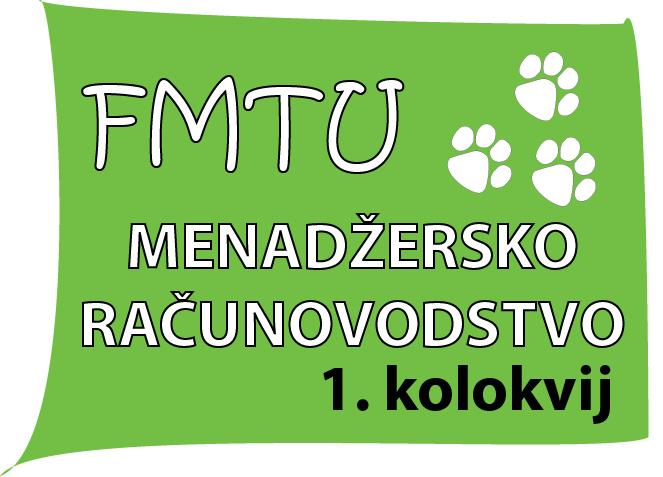 Instrukcije iz menadzerskog racunovodstva-FMTU-k1