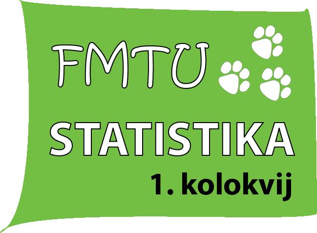 Instrukcije iz statistike-FMTU-k1