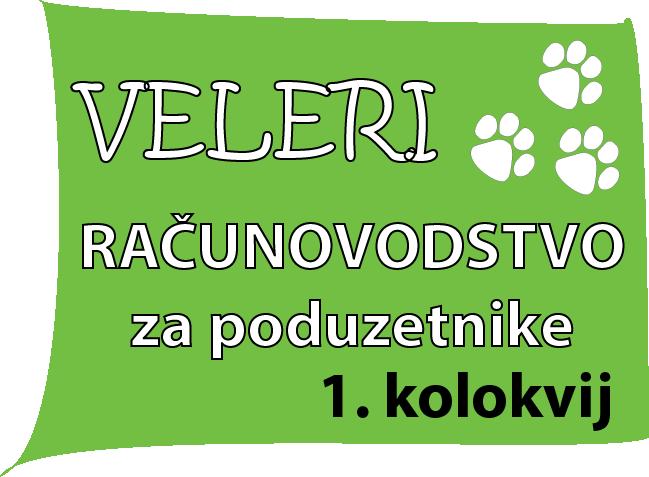 VELERI - racunovodstvo-k1