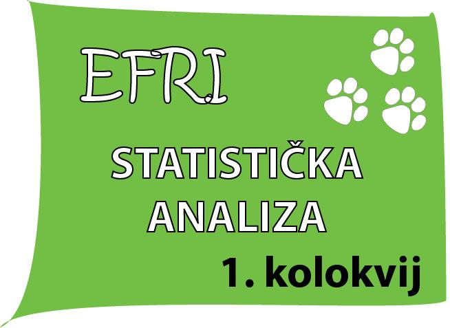 Instrukcije iz statisticke analize-EFRI-K1