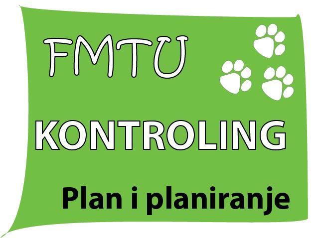 Instrukcije iz kontrolinga-FMTU-Plan i planiranje