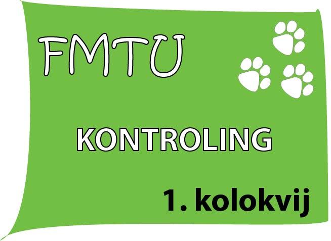 Instrukcije iz kontrolinga-FMTU-1KOLOKVIJ