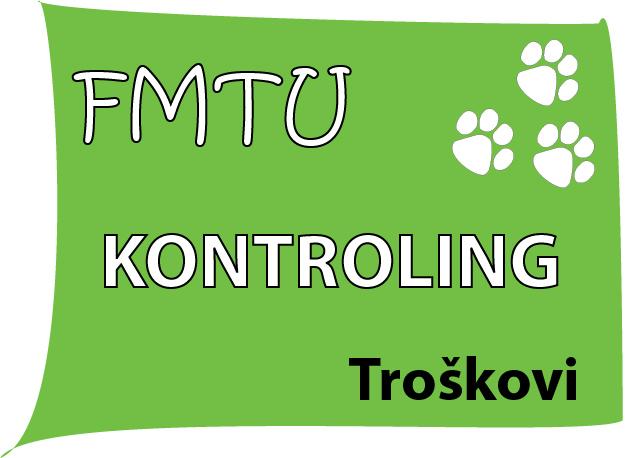 Instrukcije iz kontrolinga-FMTU-Troskovi