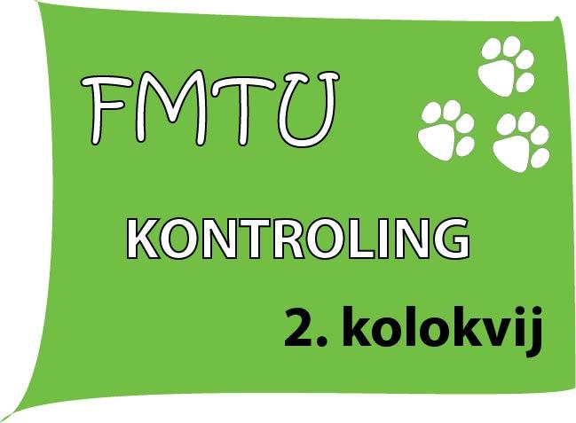 Instrukcije iz kontrolinga-FMTU-2KOLOKVIJ