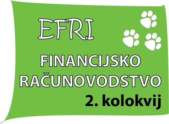 Instrukcije iz financijskog RACUNOVODSTVA - EFRI-k2.png