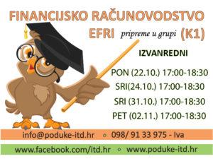 EFRI-FR-K1-izv